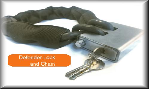 lockandchainbtdefendersecuritylockandchain.png