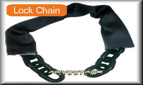 lockchainbtdefendersecuritylockchain.png