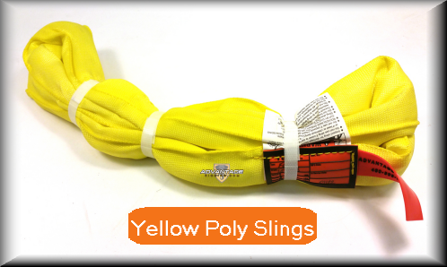 polyyellowbtyellow.png