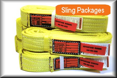 slingbtslingpackages.png